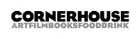 cornerhouse logo
