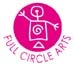 Full Circle Arts Logo